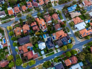 Sunshine Coast Property Depreciation